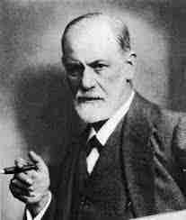 Cosa avrebbe detto Freud?